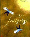 Feathers - Haim Beer
