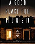 A Good Place for the Night - Savyon Liebrecht