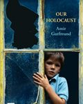 Our Holocaust - Amir Gutfreund