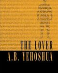 The Lover - A B Yehoshua