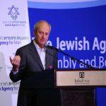 Global Jewish Forum III