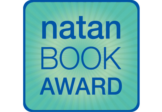 Natan_Book_Award_LOGO 2