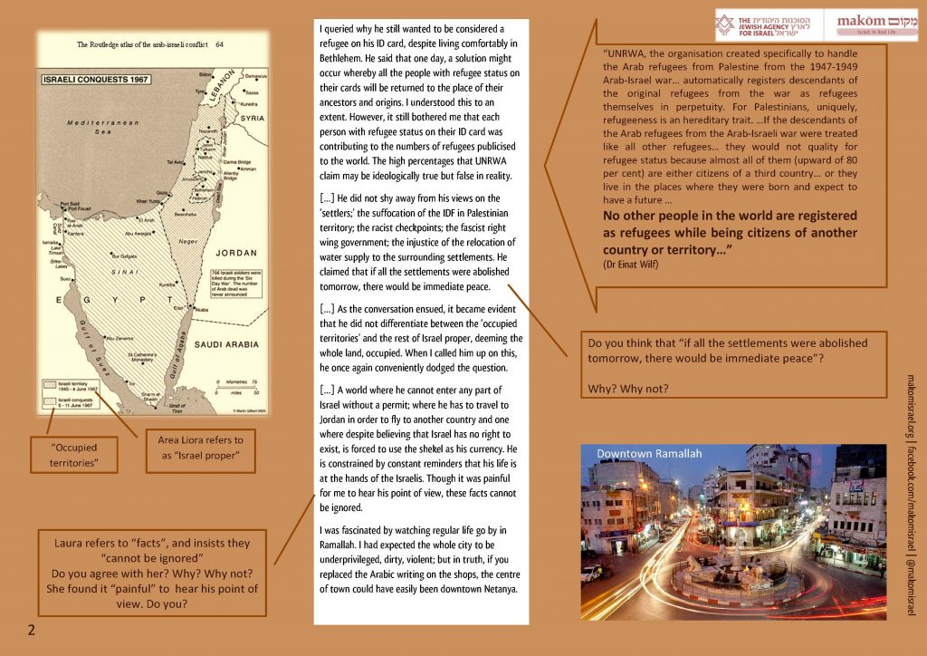 10 Hours on a Palestinian Tour - Makom Guide_Page_2