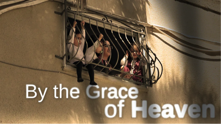 """Read more about the article Educators' Guide to """"By the Grace of Heaven"""""""