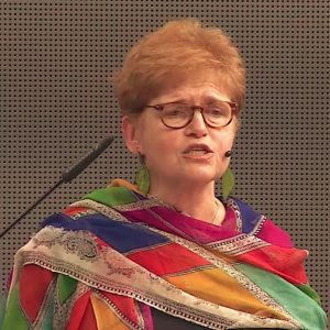 Deborah_Lipstadt_Remembering_the_Shoah_presentation_3.jpg